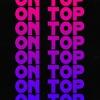 On Top - Megan Thee Stallion / Iggy Azalea / Qveen Herby Type Beat 2019