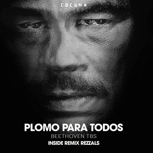 Beethoven TBS - Plomo Para Todos (Rezzals Remix)