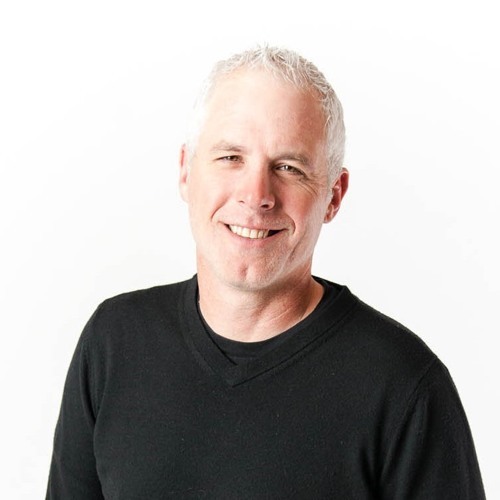 Ep78: Half a Million SKUs and Counting, with Jeff Aden