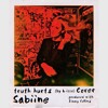 Truth Hurts By Lizzo Cover Sabiine X Jimmy Collins Mp3