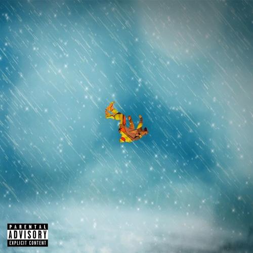 Biz Taylor - Lost Files (prod. Gothmoney)