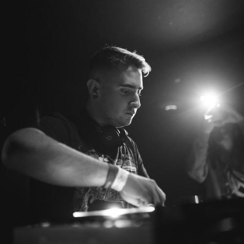 Galantis DJ Opener - The Shrine in Los Angeles (notAgain set)