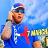 MC Ryan SP - 7 Marcha (DJ WN)