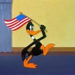 Daffy Duck: Draft Dodger