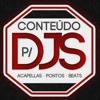 ACAPELA MC POZE NO BAILE NOS E MIDIA 2019 [ STUDIO ZONA SUL ] #DJTHIAGO Portada del disco