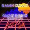 Ramin Djawadi - Game Of Thrones Main Title (Ben R Remix)