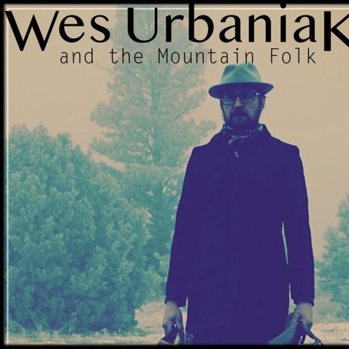 Wes Urbaniak May 15th 2019