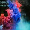 Backstreet Boys - We've Got It Going On (Irene Reyes Remix)