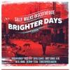 Download Brighter Days Riddim Mp3