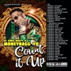 Download DJGregNasty - Moneybagg Yo Count It Up Mp3