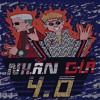 Nhẫn Giả 4.0 - XDXXI ft Snack