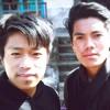 Dil De ya gallan cover by Ugyen Tenzin
