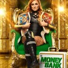 Dr. Kavarga Podcast, Episode 1799: WWE Money in the Bank 2019 Preview
