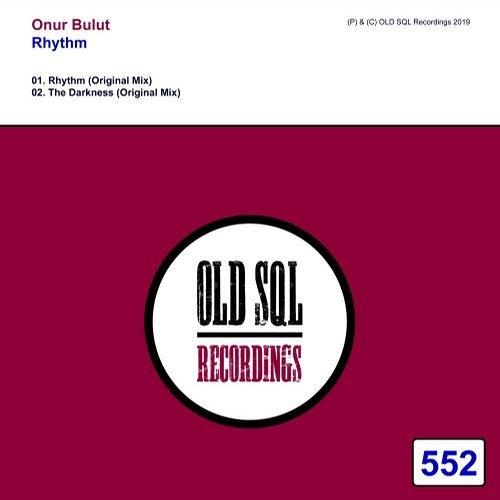 Onur Bulut - Rhythm (Original Mix)