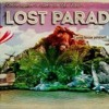 Download Question Mark @ Lost Paradise 2019 Mp3