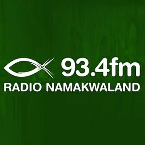 luigi-april-live-on-radio-namakwaland