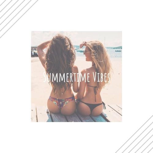 Summertime Vibes (Original Mix)