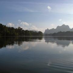 Nature Recordings - Asia