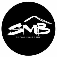 SMB 05/08/2019