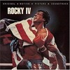 No Easy Way Out (from Rocky IV O.S.T.)