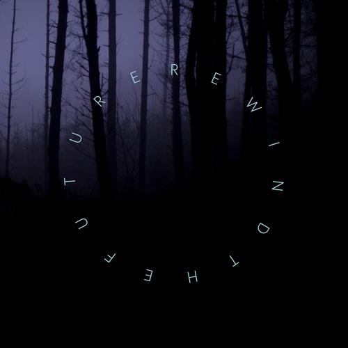 Future Times - Zoltan Freitag (from the new album)