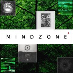 mindzone v.4 mixed by Nikesaw