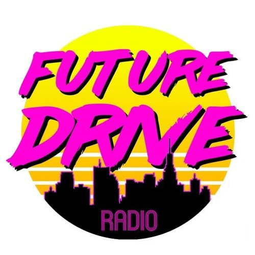 FutureDrive Radio #46