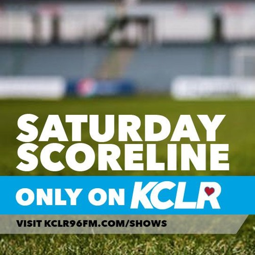 Sport : Davy Morris chats all thing Snooker on Saturday Scoreline 18-05-2019