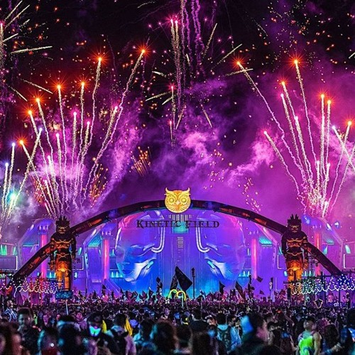 EDC Las Vegas 2019 Live Sets by TheMiddlePhinger com | The