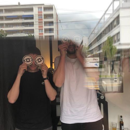 Bonzzaj Radio - Radio Bollwerk - 17.05.2019