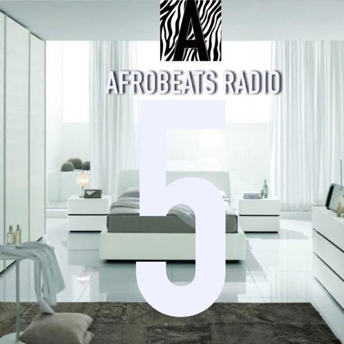 Episode 5(Amaarae, Ajebutter22,Yung L, BOJ, Runtown,Del'B,De Mogul SA)