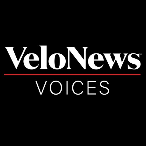 VeloNews Voices   Put Your Socks On with Bobby Julich, Ep. 6