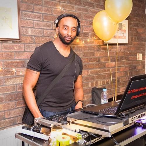 DJ Blitz - Clean April 2019 Mix - UK, R&B, Rap, Dancehall, Reggae, Bashment, Grime