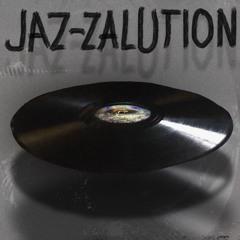 Jaz-Zalution