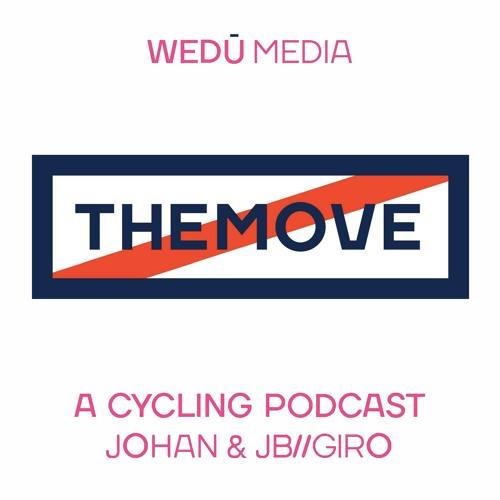 2019 Giro d'Italia Stage 8