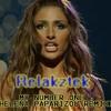 Relakztek - My Number One ( Helena Paparizou REMIX)