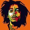 Download Afro Reggae Instrumental 2017 | Smoke One | Beats By Big H Mp3