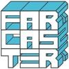Farcaster