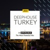 Deep House Turkish Voices