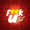 GiDi - Fuck You (Cover)