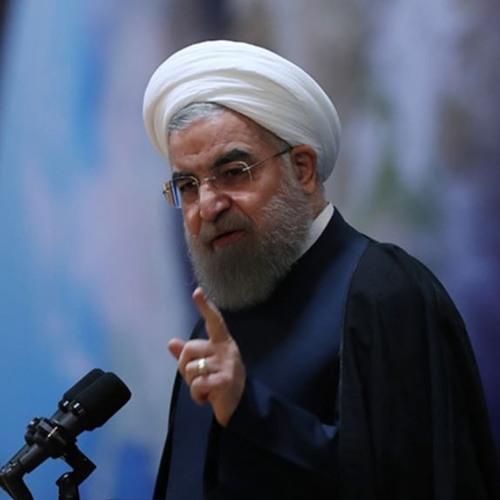 ایران و جهان در هفته ای که گذشت شنبه ۲۸ اردیبهشت