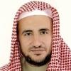 Jamal Shaker Abdullah Sura  60  Al - Mumtahina