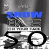 Download Thor Steiger (DIFM BASS ON YOUR FACE RADIO)#50 1 Mp3