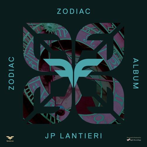 JP Lantieri - Zodiac