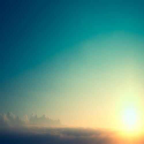 De-Franco - Sunlight Song feat. Rel O'Keefe (Francis V Remix)