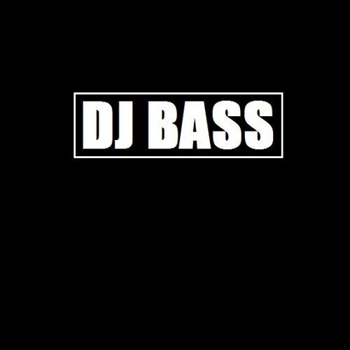 Avicii - Waiting For Love (DJ Bass Dub House Remix Part 3