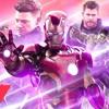 Avengers Endgame Song Whatever It Takes #NerdOut Ft. Jt Music, Fabvl, None Like Joshua & Mo