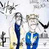 Huncho Jack Type Beat Free 2019   Instrumental Free Beats Music  