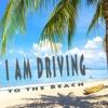 I Am Driving To The Beach - Missy Elliott prod By Akustik Master