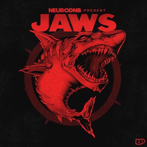 VA - NeuroDNB Present JAWS 2019 (EP)